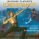Malcolm McLaren - Carmen (L'oiseau Rebelle)