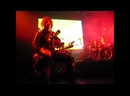 Агата Кристи В интересах революции - live - Гамбург, 03.05.09