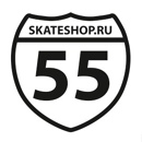 skateshop.ru | группа