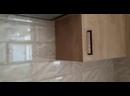 Кух❤️нька дизайна - каменнь @ дерево🌴 , живет в Черкесске😎.. мебель мебель_на_заказ кухня_на_заказ мебель_черкесск меб
