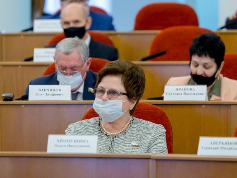 В Оренбургской области за продажу баллончиков с газом и зажигалок детям будут штрафовать