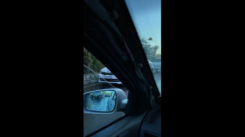 Видео от ПОДСЛУШАНО ЯЛТА