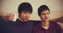 Личный фотоальбом Глеба Астахова