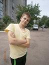 Личный фотоальбом Жоры Рожкова