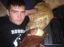 Персональный фотоальбом Сергея Коробейникова