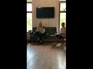 Video by Школа современной пьесы