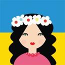 Личный фотоальбом Кати Подмоковой