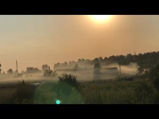 Видео от Любови Афанасьевой