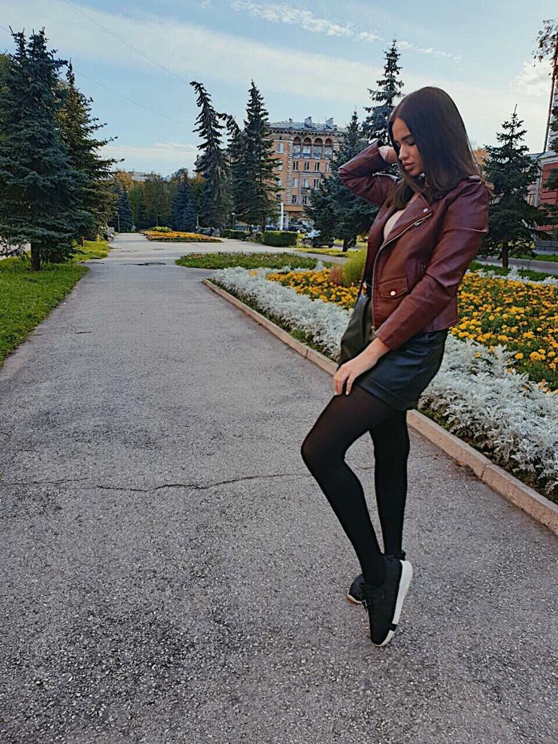 фото из альбома Татьяны Кузнецовой №1
