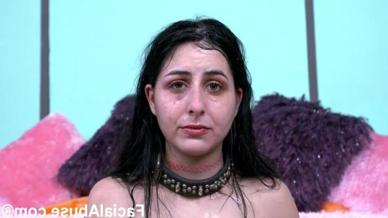 facialabuse fa facefucking puke deep whore шлюха new gg
