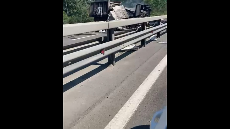 Видео от 62ИНФО Новости Рязани