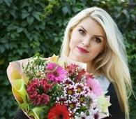 Ельчанка стала победителем регионального этапа конкурса «Воспитатели России»