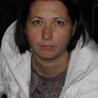АняСнежурова