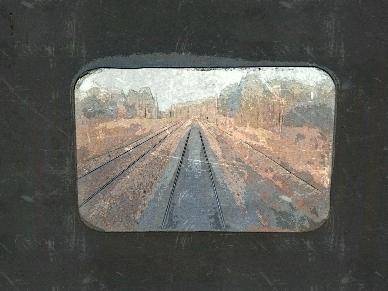 фото из альбома Сергея Андреева №11