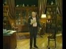 Весь Жванецкий - Вторая серия СОЮЗ видео, 1999 VHSrip
