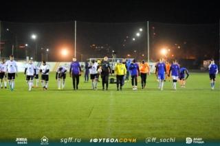 Чемпионат города по футболу 8х8 DODO PIZZA 13 тур