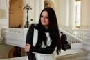 Фотоальбом человека Виталии Лапиной