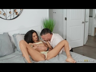 [Brazzers] Eliza Ibarra[Blowjob,sex,HD,New,Pornstar,Brunettes,Orgasms,Брюнетки,Pornstar,Ass,Жопа,Hard,Жесткое,Cumshot,Porn,2021]