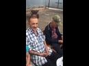 Видео от «Приют человека» - помощь людям. ПРОЕКТ АНО ЦРА