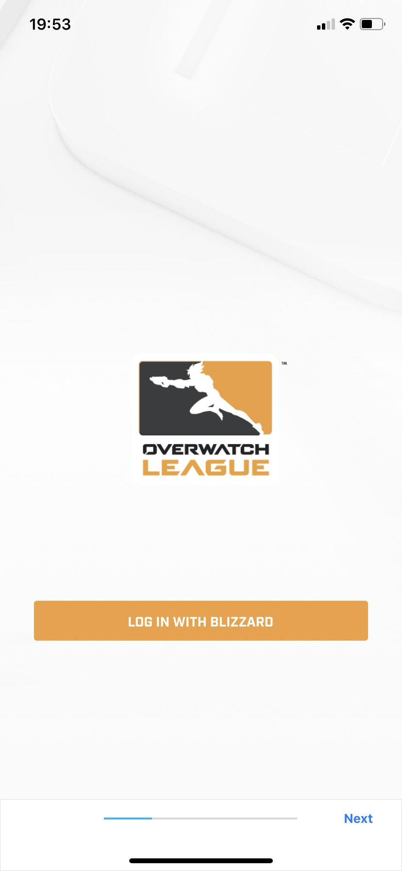 Как получать жетоны Лиги Overwatch за просмотр матчей — 2020, изображение №7