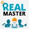 RealMaster - заказы на ремонт и строительство