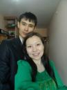 Фотоальбом Zhansaya Abil'dina