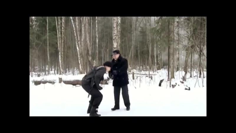 Агент особого назначения 2010 HD Трейлер на русском