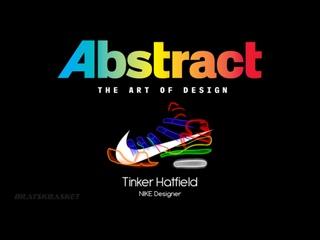 BratskBasket / Abstract: The Art of Design / Абстракция: Искусство дизайна / 2017 / Rus ᴴᴰ