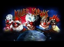 Клоуны-убийцы из космоса / Killer Klowns From Outer Space 1988
