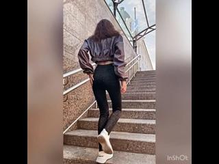 Valeriya Zubovatan video