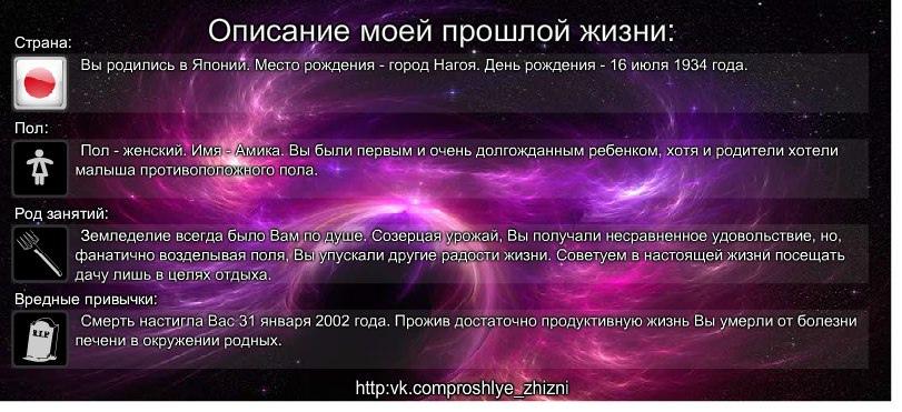 photo from album of Karisha Levchenko №1