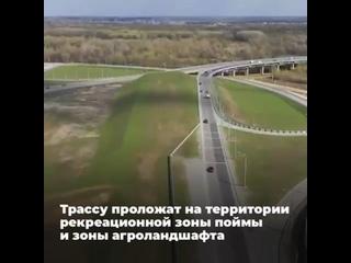 Video by Жизнь_Замечательных_Людей