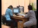 13 медиков приехали работать в Колпашевский район по программе Земский доктор