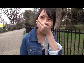 Tamaki Kurumi, Kawana Minori, Sasamiya Rena 18+ cen bcv-040_1