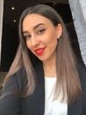 Мария Петрова фотография #40