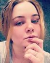Регина Карамова