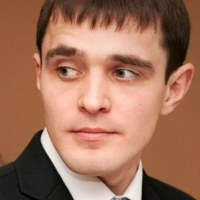 АндрійСиницький