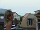 Фотоальбом Марины Пеликовой