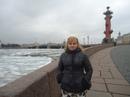 Фотоальбом Ольги Тихомировой