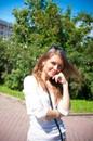 Фотоальбом Евгении Кононовой