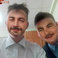 КириллГришин