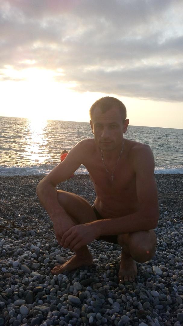 фото из альбома Александра Немчинова №5