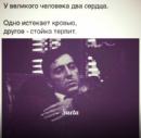 Cabarov Elcin | Одесса | 29