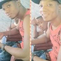 IdrissaOuedraogo
