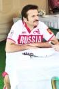 Личный фотоальбом Сергея Астахова