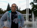 Личный фотоальбом Ивана Печенежского