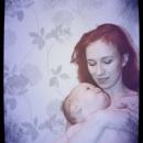 Елена Гаглоева фотография #33