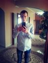 Олег Захаров, 25 лет, Хмельницкий, Украина