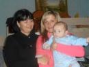 Татьяна Шпилевская, Столин, Беларусь