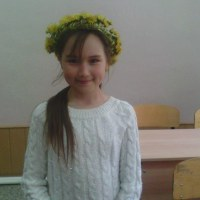 РегинаДжаксенбаева